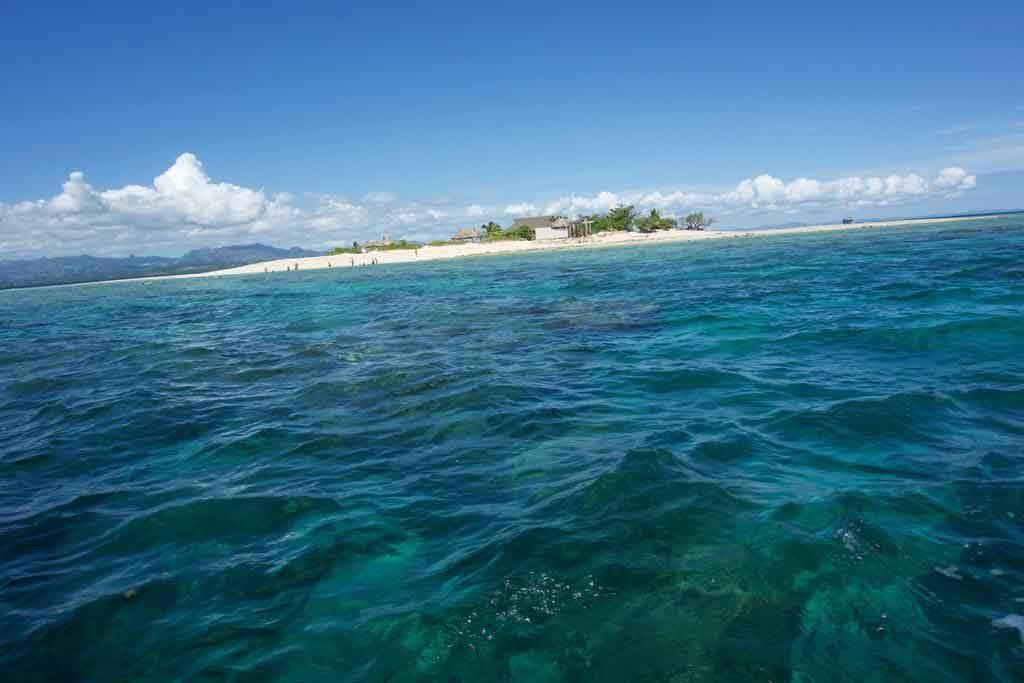 o-que-fazer-ilhas-fiji-1024x683 Viajar para Ilhas Fiji