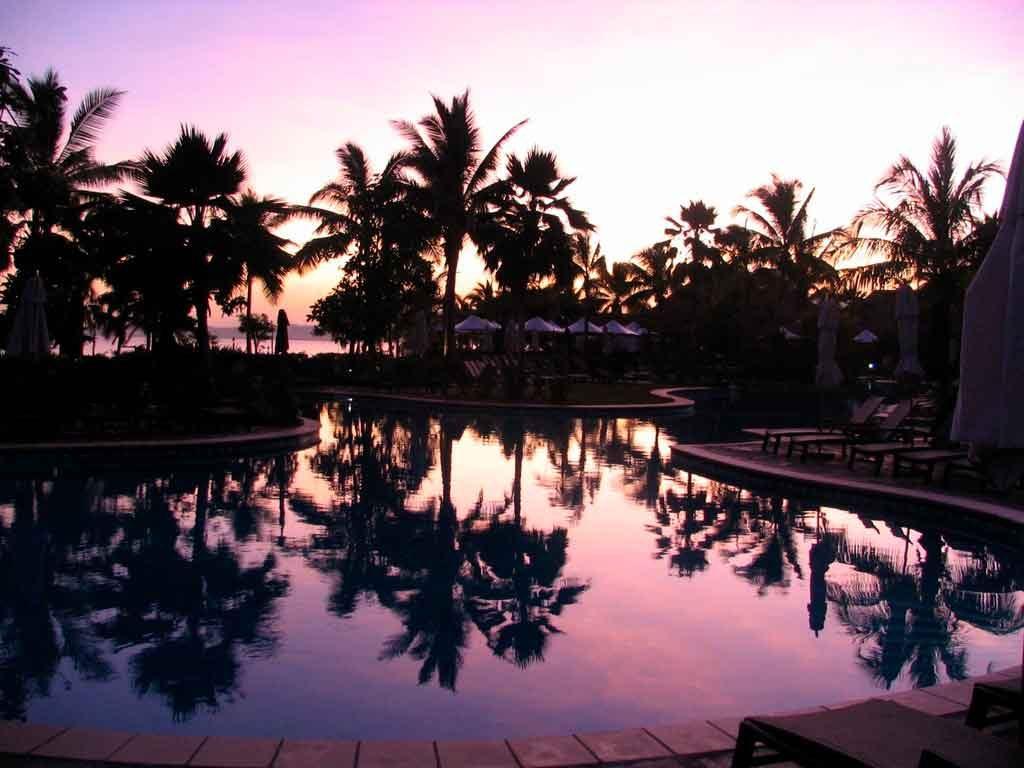 onde-hospedar-ilhas-fiji-1024x768 Viajar para Ilhas Fiji
