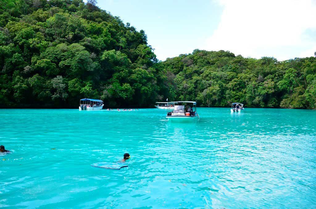 pontos-turisticos-micronesia-1024x678 Saiba o porquê incluir a Micronésia nos seus planos de viagem