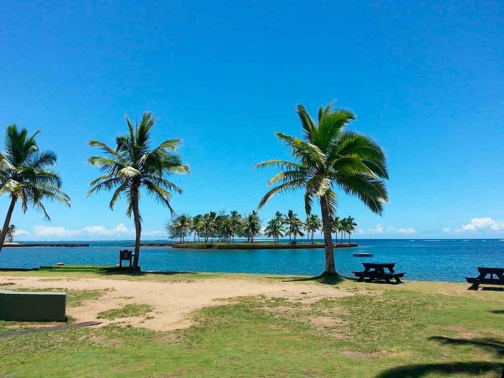 principais-ilhas-na-ilhas-fiji-1024x768 Viajar para Ilhas Fiji