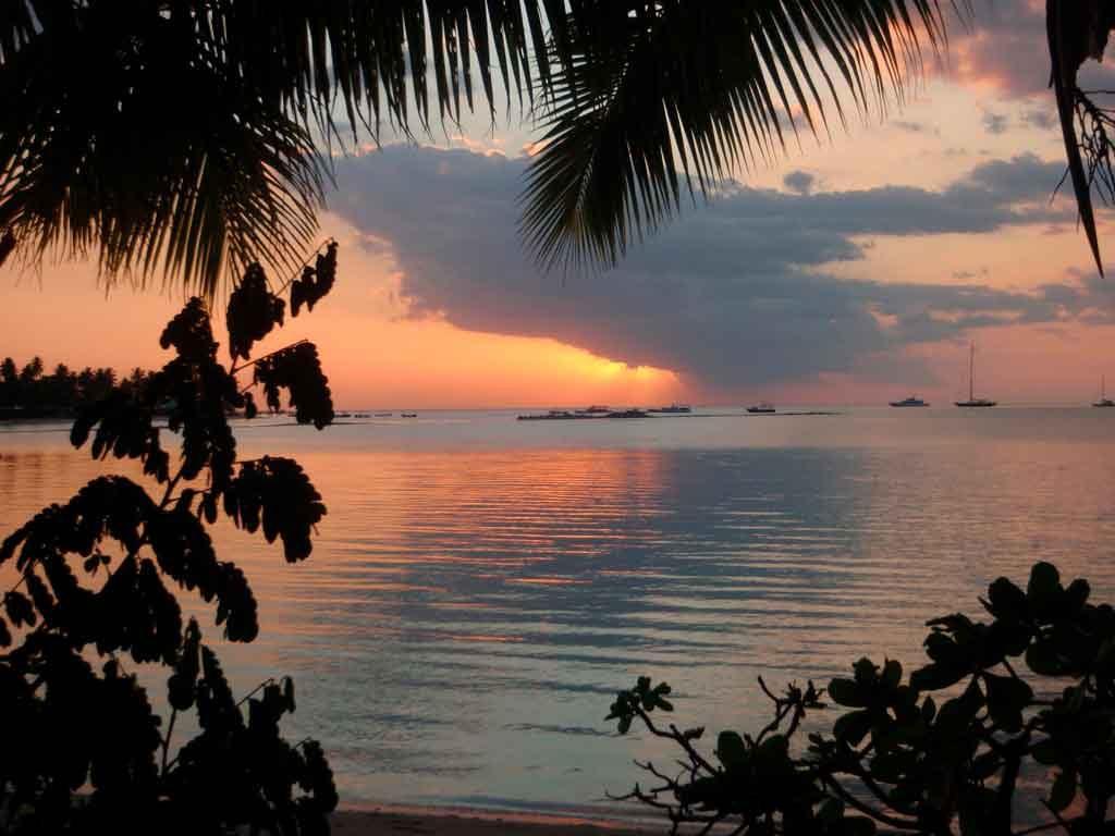 quando-viajar-ilhas-fiji-1024x768 Viajar para Ilhas Fiji