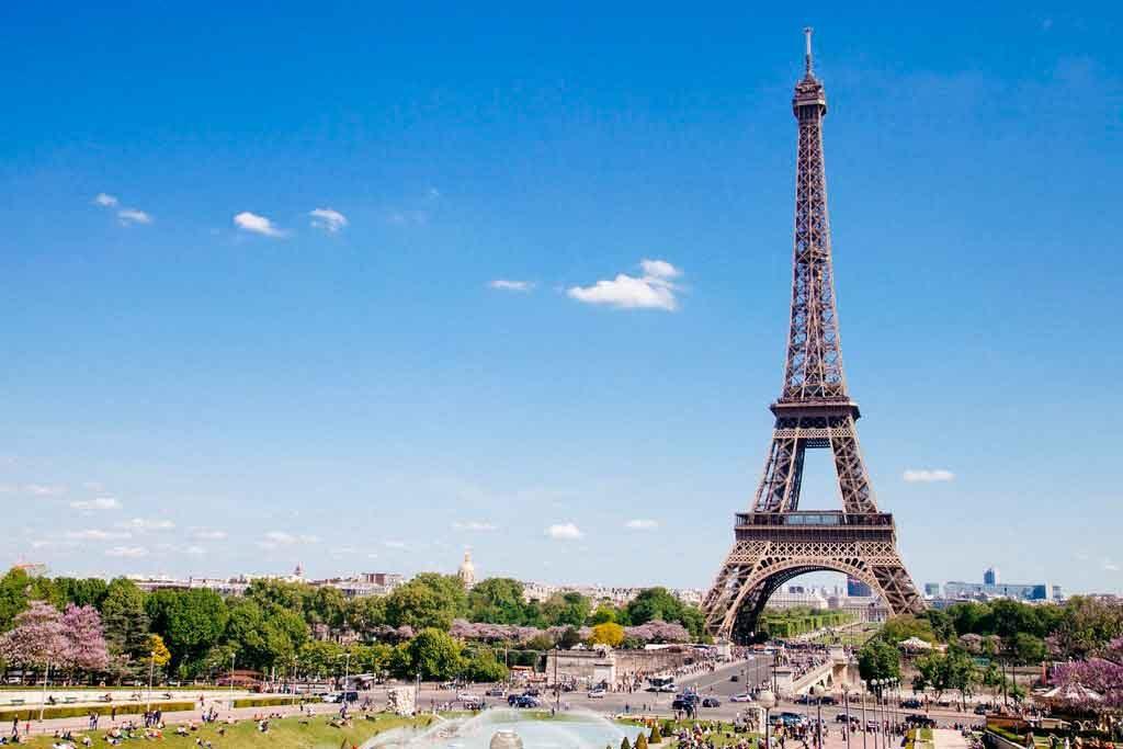 quando-viajar-para-paris-1024x683 Encontre os Melhores Voos Para Paris