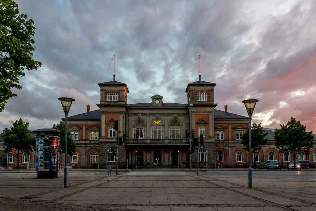 Aalborg Dicas de viagem para a Dinamarca: desbrave o reino dos vikings!