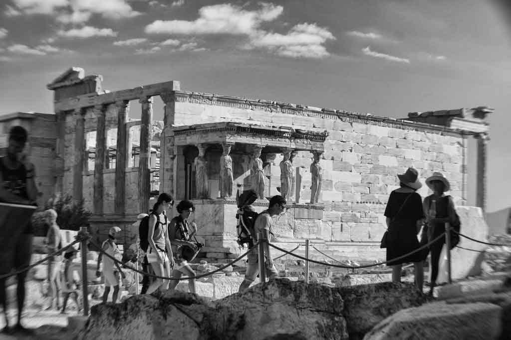 Atracoes-na-grecia-1024x683 Roteiro de viagem para Grécia