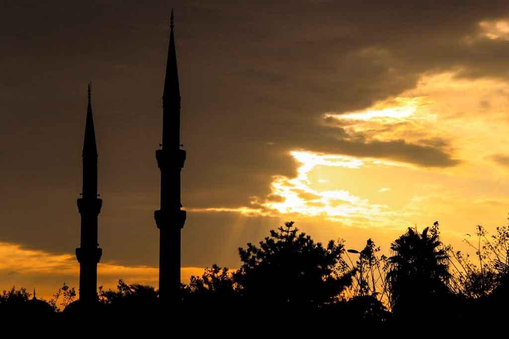 Clima-na-turquia-1024x683 O que fazer na Turquia: dicas, cidades turísticas e cuidados especiais