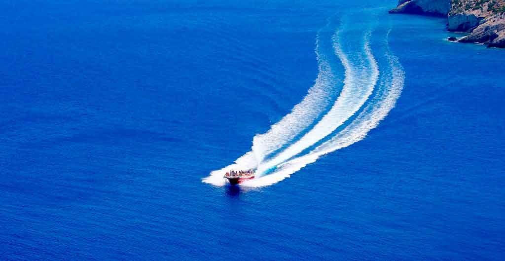 Deslocamento-entre-ilhas-1024x529 Roteiro de viagem para Grécia