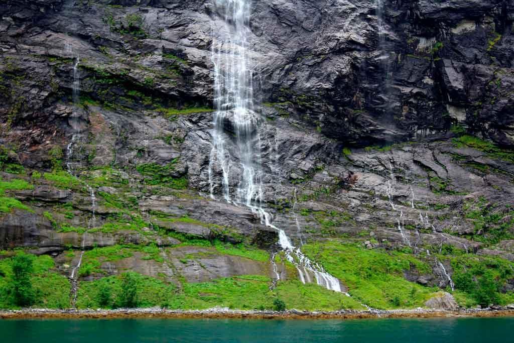 Geiranger-1024x683 Dicas de viagem para Noruega