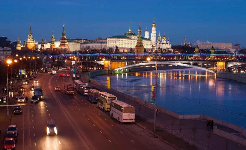 Informacoes-uteis-russia-1024x625 Turismo na Rússia: quando ir, documentação e cidades turísticas
