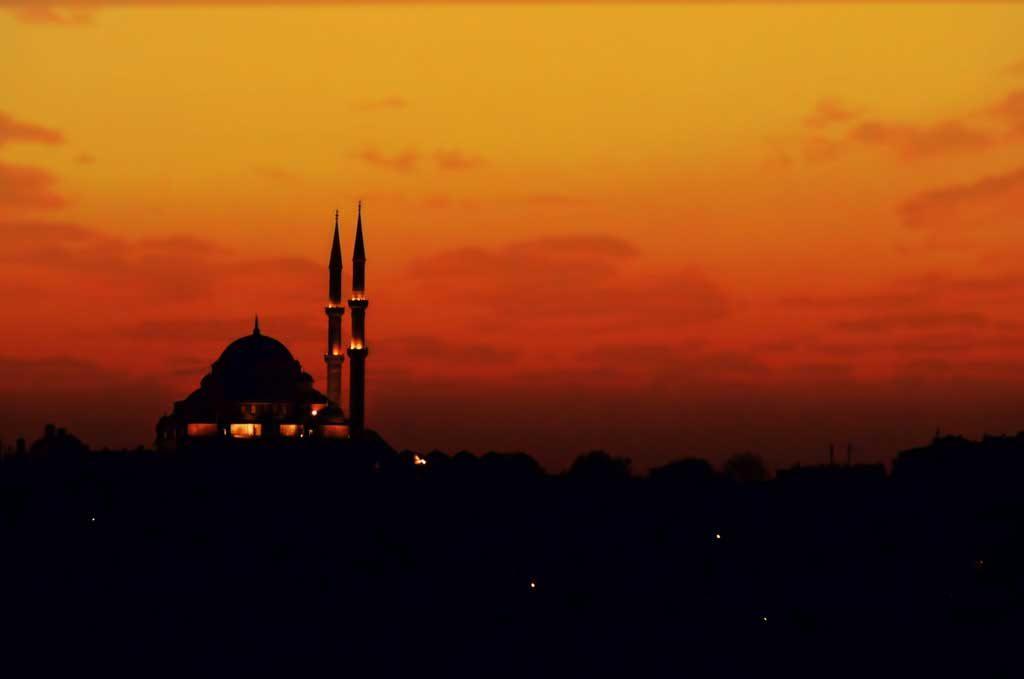 Istambul-1024x679 O que fazer na Turquia: dicas, cidades turísticas e cuidados especiais