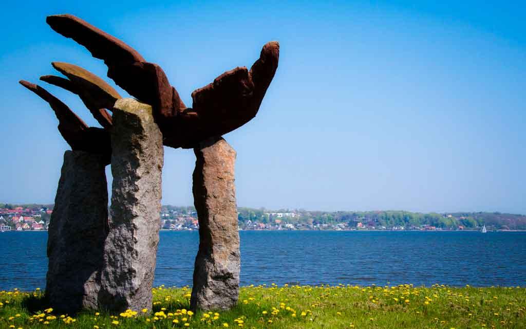 Kolding Dicas de viagem para a Dinamarca: desbrave o reino dos vikings!