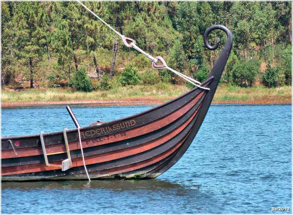 Roskilde Dicas de viagem para a Dinamarca: desbrave o reino dos vikings!