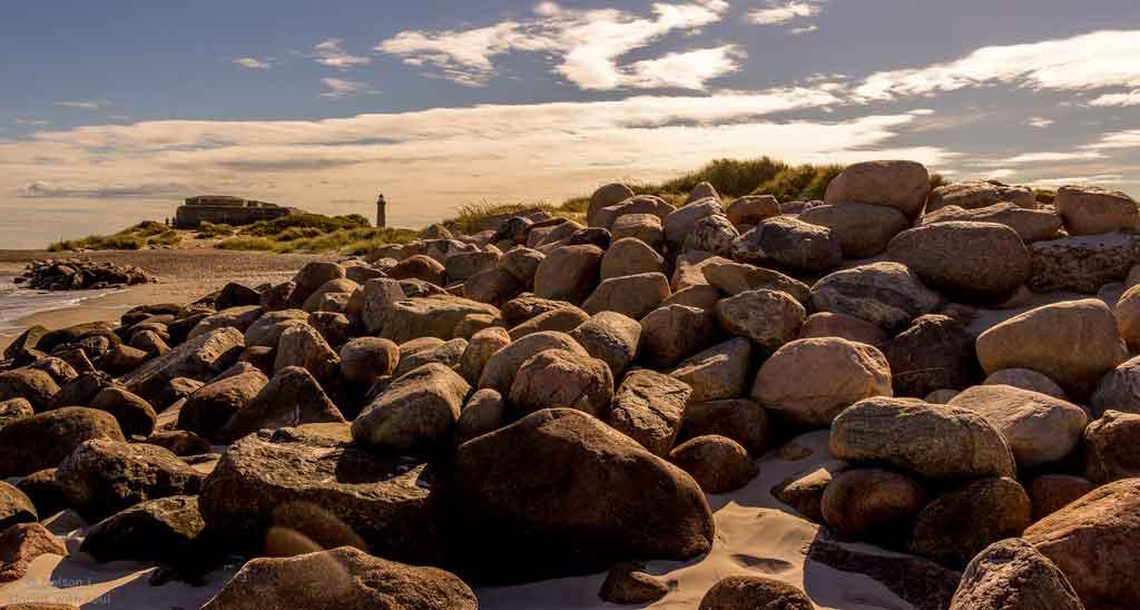 Skagen Dicas de viagem para a Dinamarca: desbrave o reino dos vikings!