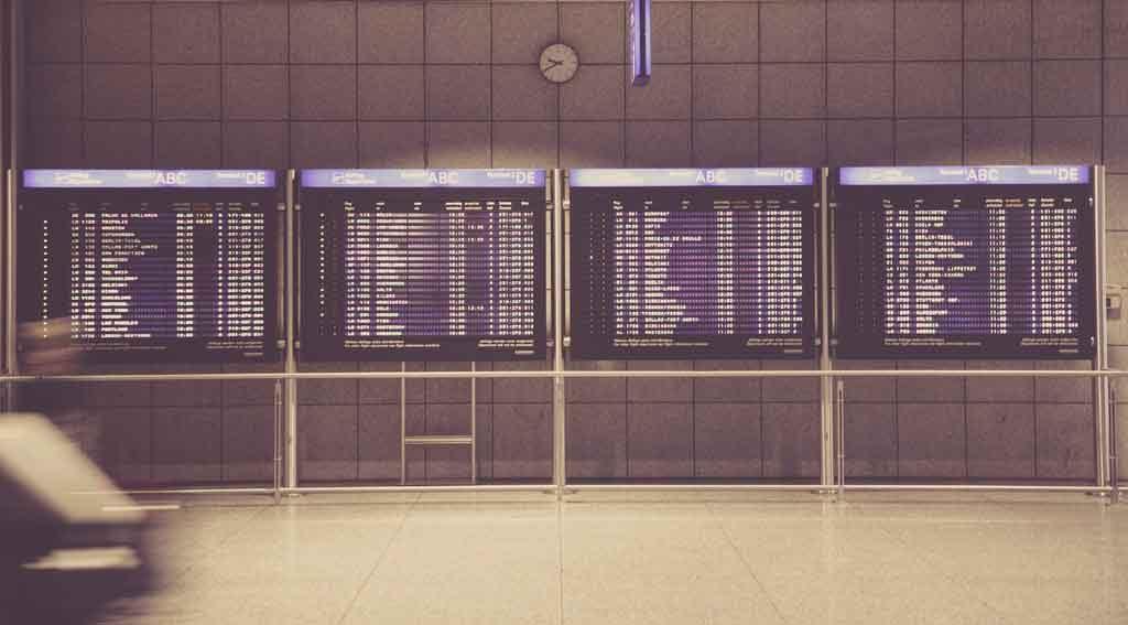 aeroporto-1024x567 Passagens aéreas saindo de Belo Horizonte