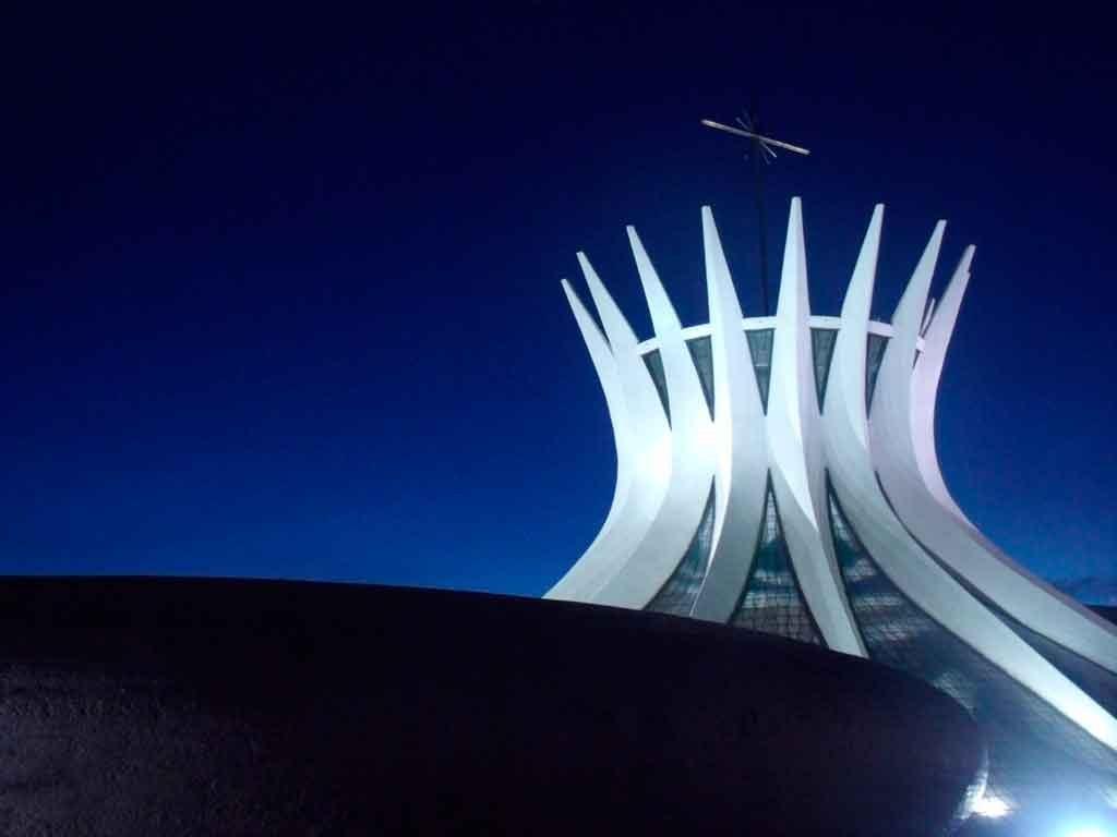 principais-capitais-1024x768 Passagens aéreas baratas saindo de São Paulo