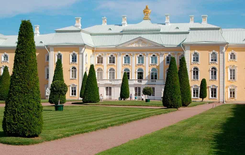 sao-petesburgo3-1024x646 Turismo na Rússia: quando ir, documentação e cidades turísticas