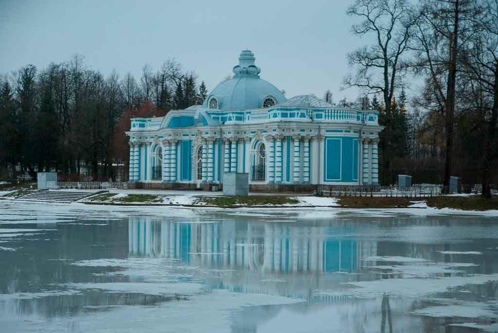 sao-petesburgo5-1024x685 Turismo na Rússia: quando ir, documentação e cidades turísticas