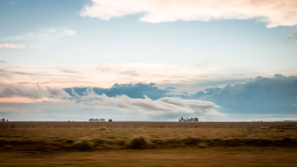 clima-Turismo-na-argentina Turismo na Argentina: quando viajar, mapa e cidades turísticas