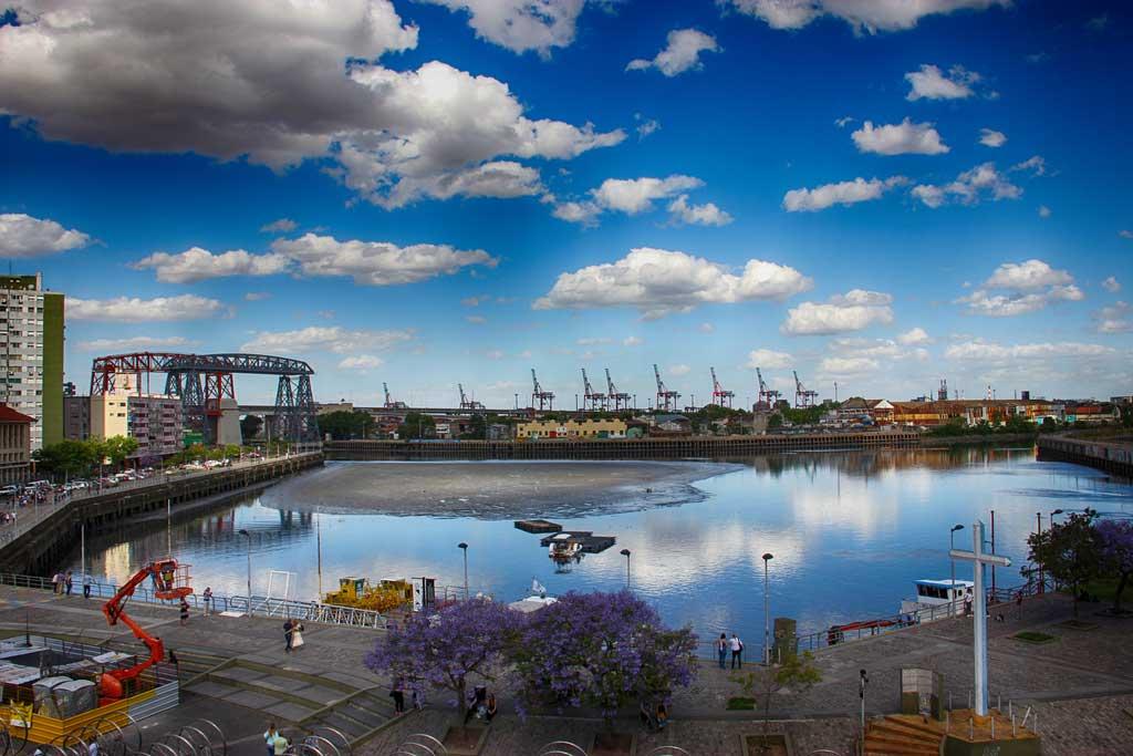 como-e-o-Turismo-na-argentina Turismo na Argentina: quando viajar, mapa e cidades turísticas