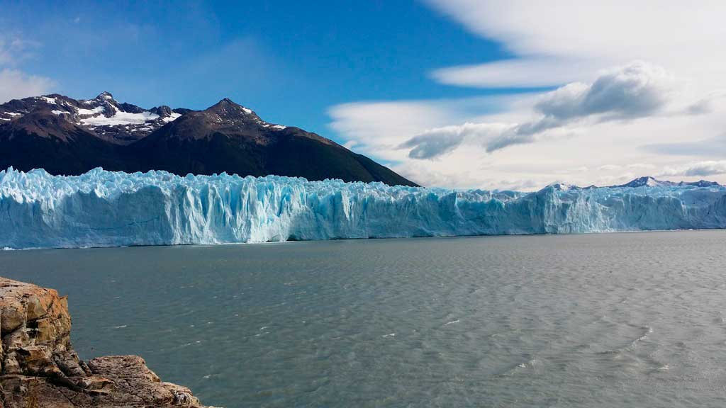 el-calafate-Turismo-na-argentina Turismo na Argentina: quando viajar, mapa e cidades turísticas
