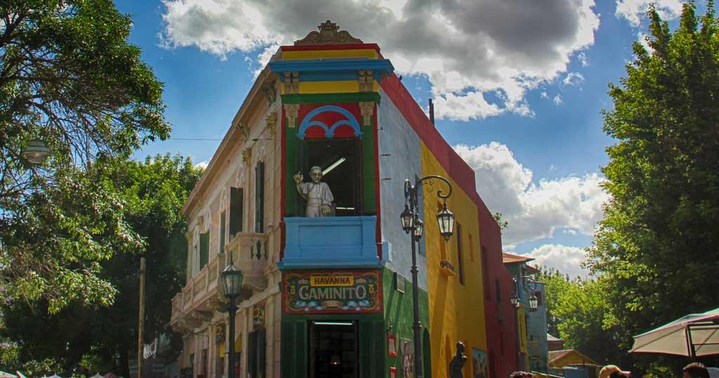 pontos-turistico-argentina Turismo na Argentina: quando viajar, mapa e cidades turísticas
